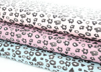 WCollection, luomutrikoo: Dotty mauve