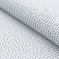 Neulos: Big knit, valkoinen