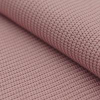 Neulos: Big knit, vanha roosa