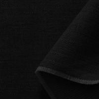 Stretch farkku: Musta
