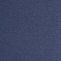 Farkkutrikoo: Sininen