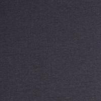 Farkkutrikoo: Tummansininen