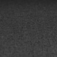 Softshell: Meleerattu tummanharmaa