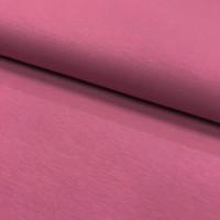Bambutrikoo: Tumma vanha roosa