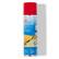 Prym: Sprayliima - väliaikainen