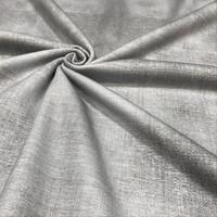 Joustocollege: Jeanslook, harmaa