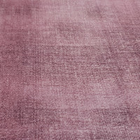 Joustocollege: Jeanslook, violetti