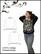Sala Design: Lohtu, naisten oversize college/tunika
