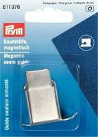 Prym: Magneettinen saumanohjain