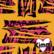 Kimmi, luomupuuvillatrikoo: Ribs, pinkki
