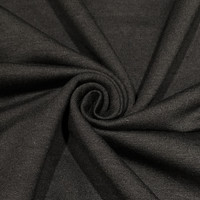 Bambujoustocollege: musta