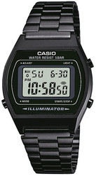 B640WB-1AEF Casio retro