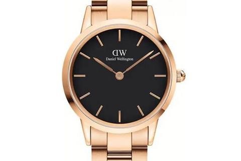 DW 00100212 Naisten kello