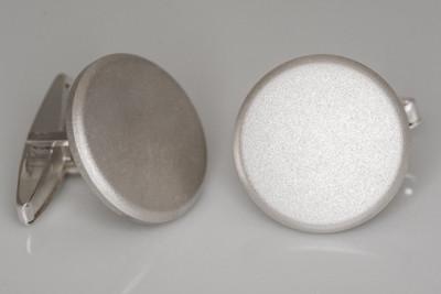 H5007 Kalvosinnapit