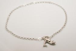 HB913 Papunilkkaketju delfiinillä