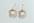 Kultaiset korvakorut