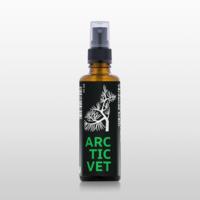 ArcticVet™-hoitovoide, 50 ml