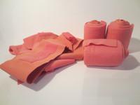 UUDET Pinkit yhdistelmäpintelit 4 kpl