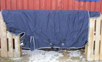 UUSI Ulkotoppaloimi, 300 g fullneck 145 cm