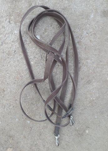 Kangasgramaanit ruskeat, pituus 490 cm