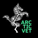 ARCTIC VET-TUOTTEET