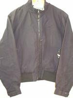 Eurohunterin takki, L koko