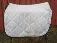 Neliöhuopa valkoinen FULL