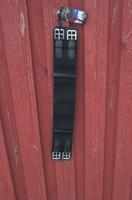 UUSI Passierin jousto satulavyö, 75 cm