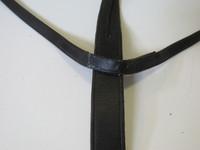Martingaali, musta FULL