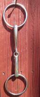 Perus nivelkuolaimet, 14,5 cm, paksuus 13 mm