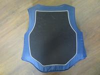 Turvaliivi lasten XL, tummansininen Tattini-merkkinen
