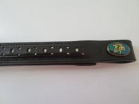 UUSI musta otsapanta hillityillä hopeisilla blingeillä, 38 cm