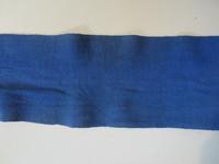 Vanhanajan klassikot, siniset narupintelit 4 kpl