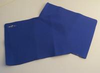 FinnTack neopreeniset pintelinaluset 29 x 40 cm