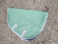 Vihreä Bucas Freedom Combineck kaulakappale 135 cm
