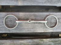 Sprenger Aurigan(?) nivelbridong 12 cm