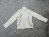 Equipage softshell beige ratsastustakki M