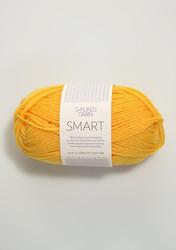 Sandnes Smart, gul 2206