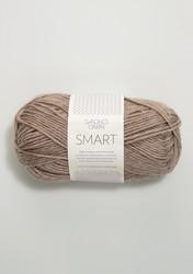 Sandnes Smart, gråbeige 2650