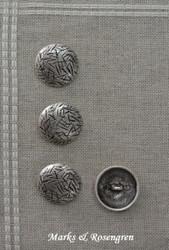 Metalli nappi