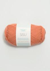 Sandnes Sisu, koralli 4015