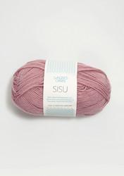 Sandnes Sisu, vanharoosa 4513