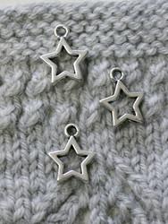 Stjärna, hänge