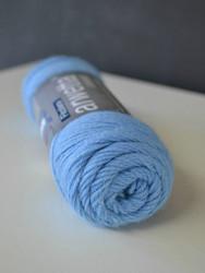 Arwetta classic, 141 Alaskan Blue