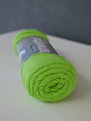 Arwetta classic, 250 Disco Green