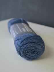 Arwetta classic, 726 Jeans Blue (melange)
