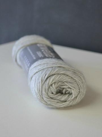 Arwetta classic, 957 Very Light Grey (melange)