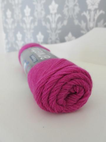 Arwetta classic, 188 Pink