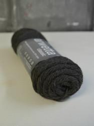 Arwetta classic, 975 Dark Chocolate (melange)