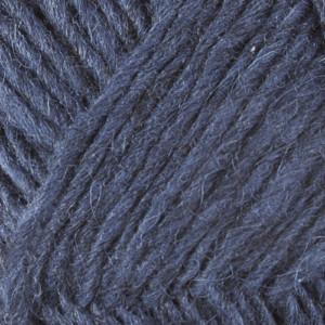 Léttlopi, ocean blue 9419